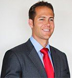 Jason Peterson (Chairman) GoDigital Media Group portrait