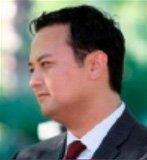 Jay Winship (COO) GoDigital Media Group portrait