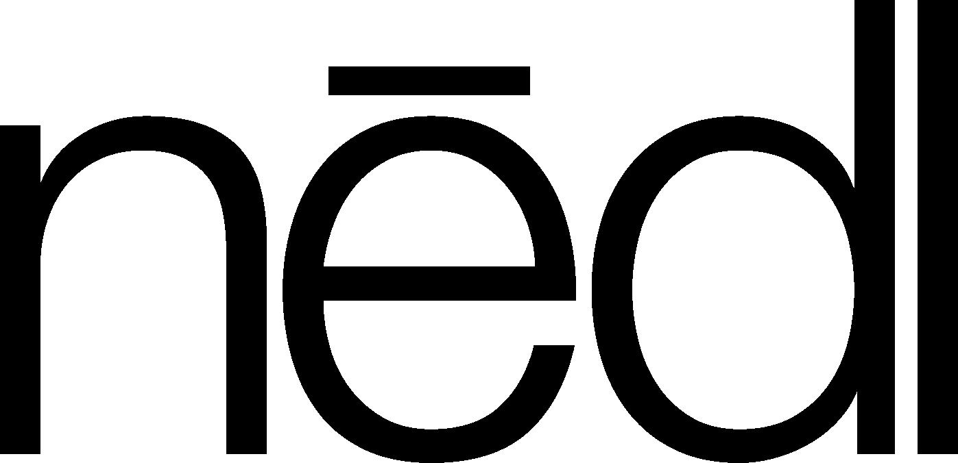 Nedl logo
